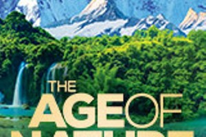 The Age of Nature Screening