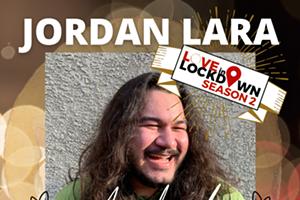 Love In Lockdown Season 2
