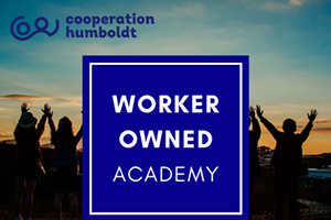 Worker Owned Academy