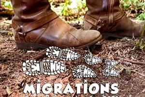 Migrations: Original Ensemble