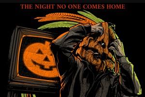 Sci-Fi Night ft. Halloween III - Season of the Witch (1982)