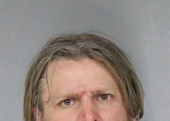 Man Arrested in 2018 Homicide Investigation