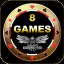 BOSHEPOKER Situs Poker Online Bank BRI 24 jam Indonesia