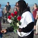 Charmaine Lawson: DNA Evidence Identifies Son's Killer