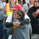 MLK Events Highlight Minority Experiences in Humboldt (With Slideshows)