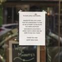 'Not Like it Used to Be': Why Mazzoti's Eureka Shut Down