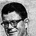 After 70 Years, Remains of Eureka Man Killed in Korean War Return Home