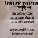 EPD Investigating White Supremacist Group's Local Recruiting Efforts