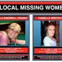 Bone Positively ID'd as Belonging to Missing Woman