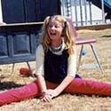 Summer of Fun 2009