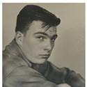 Jack Mays Photos