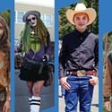 THREE DAYS LEFT: Photo Contest! Style, Humboldt Style