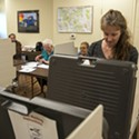 Humboldt's 23 Percent Voter Turnout Not as Dismal as it Sounds