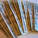 UPDATE: No Plans for Local Minimum Wage Initiative in 2016