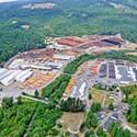 Korbel Mill Sold