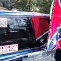 Bye Bye Stars and Bars?