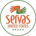 US Servas