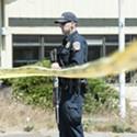 3rd UPDATE: Suspect Killed in McKinleyville Standoff