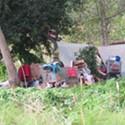Homeless Count Postponed