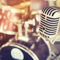 Music Tonight - Friday, March 31