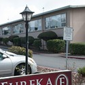 Eureka Rehabilitation Accused of Dumping Patient