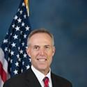 Huffman Blames Republicans for 'Sh*tdown'