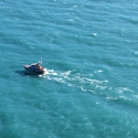 Coast Guard Rescues Another Boat Today (With Video)