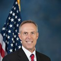 Huffman Cosponsors Articles of Impeachment