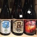 Down for Bottles at Dead Reckoning Cellar