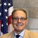 Arcata Appoints Law Enforcement Veteran Interim Chief