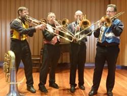 trombones_4_2014.jpg