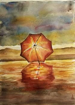 caldwell_-_beach_parasol.jpg
