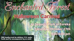 10272018-enchanted-forest-e1538694717866.jpg