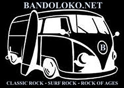 Uploaded by BAND O LOKO