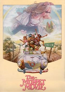 the-muppet-movie-1979-movie-poster-724x1024.jpg