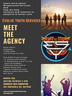 eys_meet_the_agency-4.png