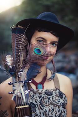 samara_jade_feathers.jpg