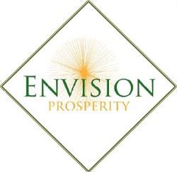 Envision Prosperity with Rosie Wentworth - Uploaded by North Coast Child Support