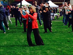 world_tai_chi_day_at_arcata_plaza.jpg