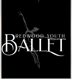 Redwood Youth Ballet - Uploaded by Heather Sorter