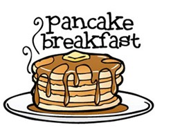 Father's Day Breakfast - Uploaded by Redcrest Community Center