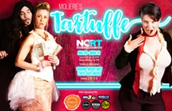 tartuffe_poster.jpg