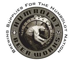 Uploaded by Humboldt Beer Works