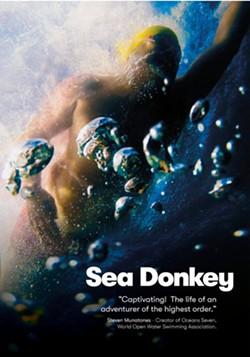 sea-donkey-cover-w_o-age-718x1024.jpg