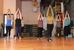 kimetic_yoga.jpg