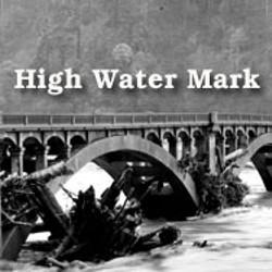 High Water Mark - Uploaded by Katie Whiteside 1