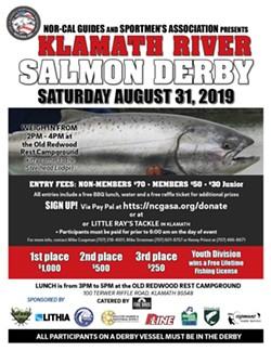 salmon-derby-flyer.jpg
