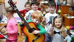 kids_and_music.jpg