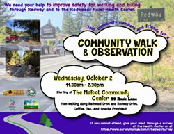 redway_community_walk_and_observation_flyer.jpg