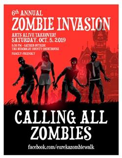 zombie-walk-2019-flyer_fb.jpg